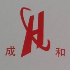 宁波市成和显微器械厂