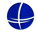郑州卓能电力技术有限公司 最新采购和商业信息
