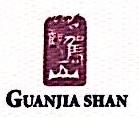 大连弘润旅游开发有限公司 最新采购和商业信息