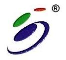 江苏固时装饰材料有限公司 最新采购和商业信息