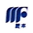 四川美丰化工股份有限公司化肥分公司 最新采购和商业信息