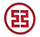 中国工商银行股份有限公司泉州丰泽支行 最新采购和商业信息