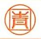 江阴市山美国际贸易有限公司