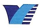 永泰控股集团有限公司 最新采购和商业信息