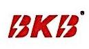 温州德邦减震器有限公司 最新采购和商业信息