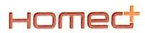 深圳市新鸿镁医疗器械有限公司 最新采购和商业信息