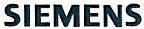 青岛益鑫和贸易有限公司 最新采购和商业信息