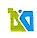 广州极速制冷设备有限公司 最新采购和商业信息