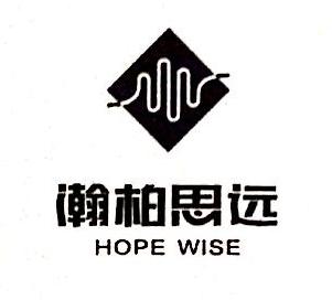 深圳市瀚柏思远投资有限公司
