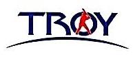 深圳市特洛伊体育用品有限公司 最新采购和商业信息