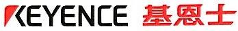 基恩士(中国)有限公司大连分公司 最新采购和商业信息