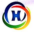 河南联盟商务信息咨询有限公司 最新采购和商业信息