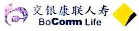 交银康联人寿保险有限公司安徽省分公司 最新采购和商业信息