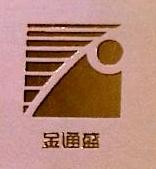 深圳市中盛建筑工程有限公司 最新采购和商业信息