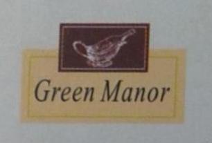 苏州绿色庄园名酒销售有限公司 最新采购和商业信息
