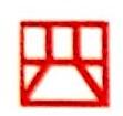 云南国开建设监理咨询有限公司 最新采购和商业信息
