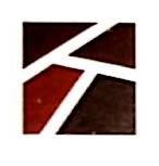 福建凯利盛投资有限公司 最新采购和商业信息