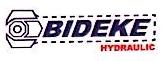 上海拜德机械有限公司 最新采购和商业信息