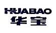 湖北华宝生态能源科技有限公司 最新采购和商业信息