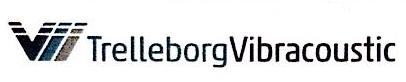 无锡特瑞堡减震器有限公司
