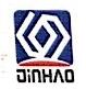 上海金昊空调系统服务有限公司 最新采购和商业信息