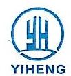 上海屹恒建筑工程有限公司 最新采购和商业信息