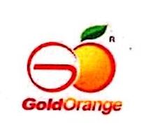 重庆金橙科技有限公司 最新采购和商业信息