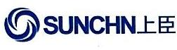 海盐金诚铸件有限公司 最新采购和商业信息