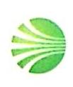 武汉英康汇通电气有限公司 最新采购和商业信息