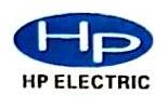 金华托菲电器有限公司 最新采购和商业信息