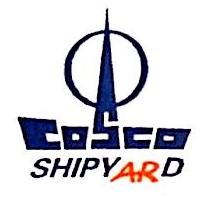 中远船务工程技术服务(大连)有限公司 最新采购和商业信息