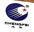 河南龙成煤高效技术应用有限公司