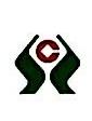 赣州农村商业银行股份有限公司 最新采购和商业信息