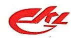 广州市科纶实业有限公司 最新采购和商业信息