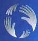 杭州驼峰电子技术有限公司 最新采购和商业信息