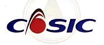 上海生动实业有限公司 最新采购和商业信息
