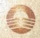 中宏富达(北京)基金管理有限公司 最新采购和商业信息