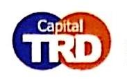 建信天然投资管理有限公司 最新采购和商业信息