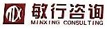 昆明敏行企业管理咨询有限公司 最新采购和商业信息