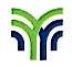 天津华信天盛信息技术咨询有限公司 最新采购和商业信息
