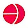 山东永大会计师事务所有限公司 最新采购和商业信息
