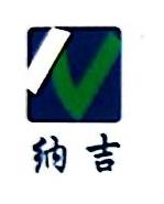 徐州博通环保科技有限公司 最新采购和商业信息