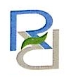西安润泽家具制造有限公司 最新采购和商业信息