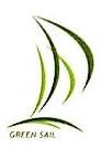 福州绿帆包装材料有限公司 最新采购和商业信息