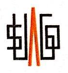 福建三嘉投资有限公司 最新采购和商业信息