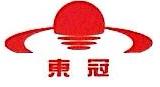 杭州东冠生物技术有限公司 最新采购和商业信息