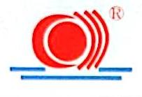 广西南旭塑胶有限公司 最新采购和商业信息