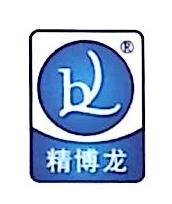 精工管业(杭州)有限公司
