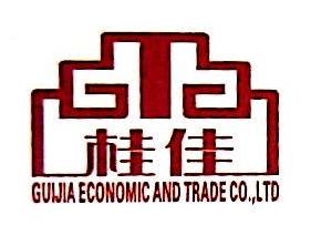 昆明宇慧商贸有限公司 最新采购和商业信息