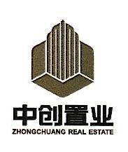 赣州中创置业有限公司 最新采购和商业信息